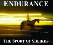 endurance the sport of the sheikhs 2nd edition 150