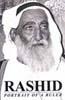 Rashid - Portrait of a Ruler